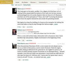 How To Write A Good Book Review Writing A Review On Amazon Or Goodreads Its Not So Hard To