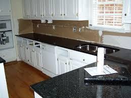 quartz tile best durable kitchen s cultured marble granite tiles cabinet materials most countertop inexpensive countertops