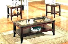 pier 1 coffee tables pier one side table pier one trunk pier one coffee table side tables pier one side pier one side table pier 1 coffee and end tables