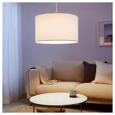 extra oversized lamp shade lighting ceiling large giant standard floor red hanging uk pendant chandelier drum