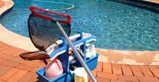 pool service.  Service 5 Reasons To Choose Pool Maintenance Services For Service T