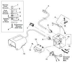 ridgid table saw wiring diagram complete wiring diagrams \u2022 RIDGID Power Tools at Ridgid R4510 Wiring Diagram