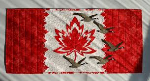 """Canada 150 