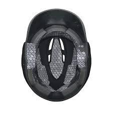 Paradox Helmet Demarini