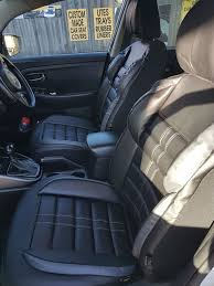 car seat covers for cars with side