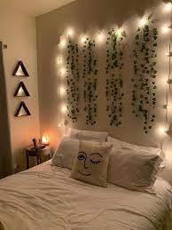 decorative vines set living room