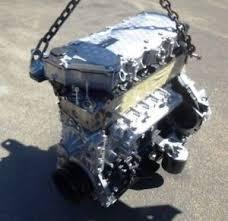 isuzu car and truck complete engines isuzu 4hk1 new bare long diesel engine fits npr nqr nps