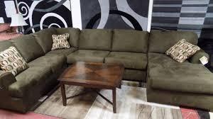 Furniture New Furniture Store Davenport Ia Beautiful Home Design