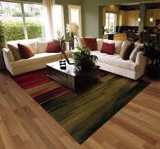 area rug pad reviews hardwood floor rugs area rugs best carpet on hardwood floor how to keep rugs from slipping on hardwood floors kitchen mats for wood