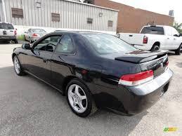 Honda » 1998 Honda Prelude Sh Specs - 19s-20s Car and Autos, All ...