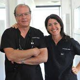 Dr. Priscilla Walsh - North Vancouver, BC - Periodontist Reviews & Ratings  - RateMDs