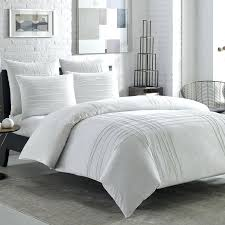 unique bedding sets image of baby neutral