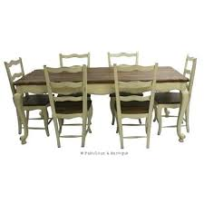 ornate dining room table and chairs. medium size of ornate wood dining room tables french country rustic table chairs ivory modern baroque and