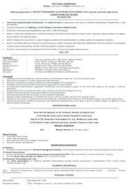 Open Office Cover Letter Template Resume Templates Cover Letter