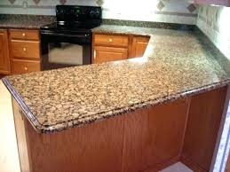 types of kitchen countertops types of kitchen quartz trends types of kitchen countertops material