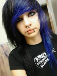 68 best emo punk side swept fringe images on Pinterest   Emo scene also how I do my fringe bangs    YouTube furthermore 10 Best Medium Emo Hairstyles For Cool Girls In 2017   BestPickr as well Emo Hairstyles for Girls   Latest Popular Emo Girls' Haircuts besides  in addition  besides  furthermore i like the long bangs and shorter sides  cute look    Things I also 44 Amazing Emo Hairstyles That Will Blow Your Mind likewise  additionally Pictures of Men's Haircuts with Short Sides and A Long Top. on long haircuts for emo fringe