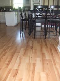 Warm Kitchen Flooring Options Warm Flooring Options All About Flooring Designs
