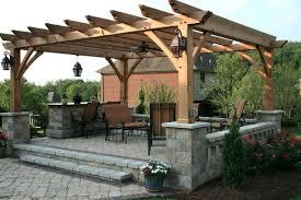 medium size of backyard cantilevered pergola design ideas pictures outdoor pergola design ideas pergola lighting design