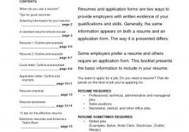 Free Resume Templates Printable Free Download Blank Cv Template To ...