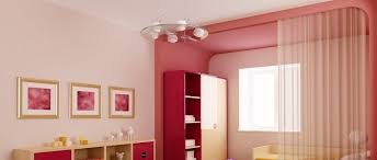 Paint Home Interior Simple Decorating