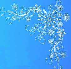 Free Snowflake Machine Embroidery Designs Snowflake Corner Free Design Machine Embroidery Patterns