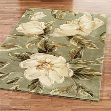 magnolia area rugs pier 1 home collection