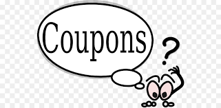 Coupon Clipart Free Thought Person Free Content Clip Art Coupon Clipart Png Download