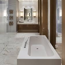 bathroom remodelling 2. Bathroom Remodel |YLiving Remodelling 2 R