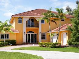 Exterior Home Painting Cost How Much Does It Cost To Paint A House - Exterior house painting prices