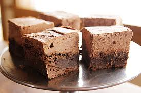 food network recipes pioneer woman. Plain Woman I Make These Ridiculously Rich And Delicious Mocha Brownies On Tomorrowu0027s  New Food Network Episode Wanted To Share The Recipe With You Today To Recipes Pioneer Woman