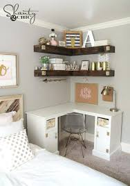 bedroom decoration. Brilliant Decoration Small Bedroom Decor Elegant Decoration Floating  Corner Shelves Than Contemporary Intended Bedroom Decoration