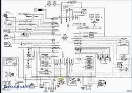 99 jeep tj wiring diagram 2014 jeep wrangler wiring diagram, 1988 1998 jeep wrangler wiring diagram at 99 Wrangler Wiring Diagram