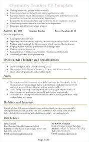 Esl Resume Sample Best Of Esl Teacher Resume Sample Resume Ideas
