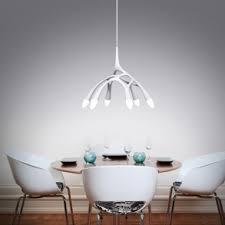 Lighting next Pewter Pendant Next Nlc Lamp Next Nlc Lamp Design Delicatessen Next Alien Easy Indoor Outdoor Dna Lamp Next Blade Liquid