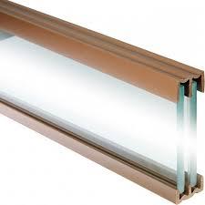 aluminum sliding cabinet door track. Adorable 90 Aluminum Sliding Cabinet Door Track Design Ideas Of