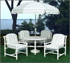 pvc patio furniture melbourne fl 700x624