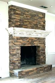 brick fireplace mantel decorating ideas brick fireplace mantel corating ias cor red best mantles on mantel decorating ideas for brick fireplace