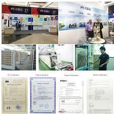Интернет-магазин 5 шт/20 шт. <b>PKCELL</b> цинковые <b>Батарея</b> R6P ...