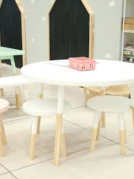 round kids table round table i i kids tablet deals