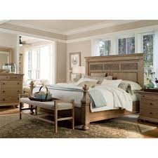 Paula Deen Bedroom Furniture Collection Steel Magnolia Deen Home Paula Steel Magnolia Panel Luvskcom