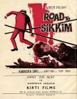 Dev Kumar Road to Sikkim Movie