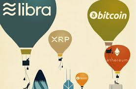 Bitcoin since its introduction in 2009 has changed several things and is going to change others as well. Facebook S Libra Cryptocurrency What You Should Know Kiplinger