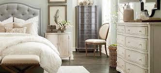 Bassett Bedroom Furniture Lightandwiregallery