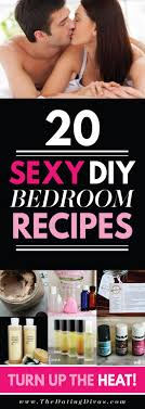 New To Spice Up The Bedroom Games To Spice Up The Bedroom Decorate Bedroom Kallhome Decorate
