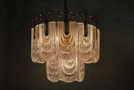 creative of art deco chandelier art deco chandelier for chandeliers design