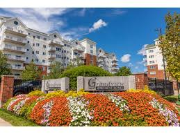 apartments for in nashua nh