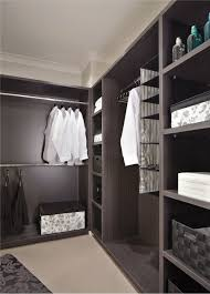 walk in closet systems with vanity. Built-In Wardrobes For Melbourne Homes Walk In Closet Systems With Vanity