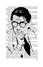 best ideas about atticus finch atticus finch 17 best ideas about atticus finch atticus finch quotes sunday inspiration and to kill a mockingbird