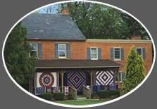 Quilt Shops | Shopping | Things To Do | Lancaster County | Visit ... & Sylvia Petersheim Quilts Fabrics & Crafts Adamdwight.com