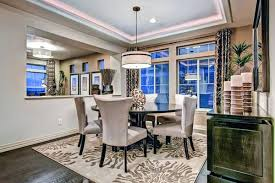 choosing area rugs dining room area rug ideas amazing 5 rules for choosing the perfect dining room rug how to choose area rug color for living room